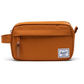 Herschel Chapter Carry On Kit da viaggio, pumpkin spice